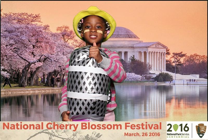 Boothie-NPS-CherryBlossom- (411).jpg