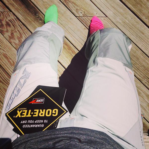 fuzzygalore klim altitude pants