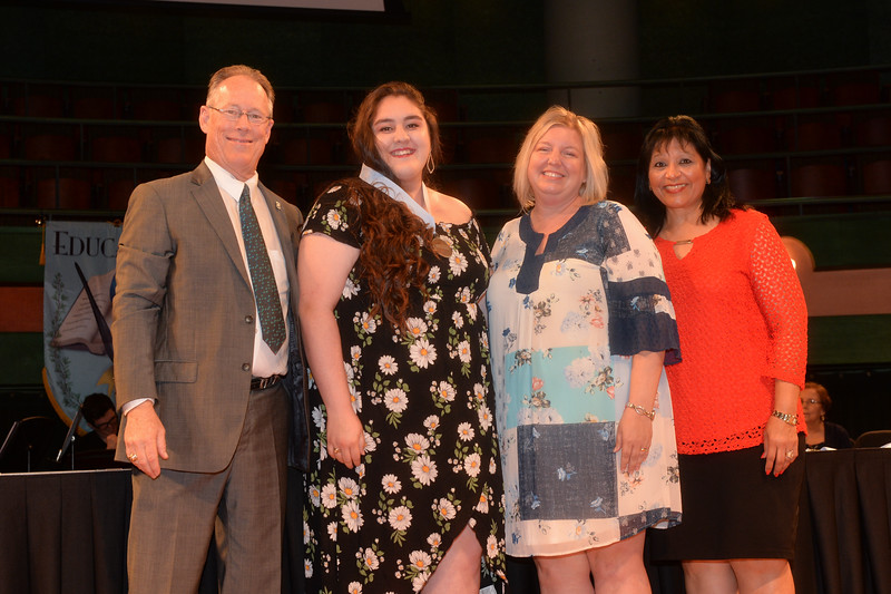 2018_0509-CoEHD-InductionCeremony-7579.jpg