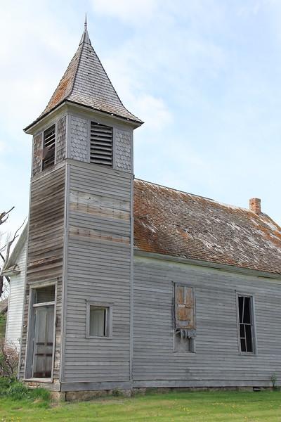 20140524-31-CottonwoodSD.JPG