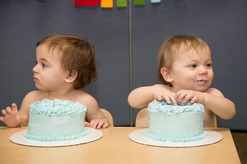 Twins_Birthday-9065.jpg
