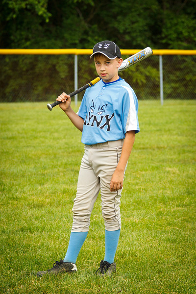Lynx Baseball-34.jpg