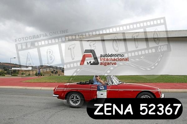 ZENA 52367.jpg