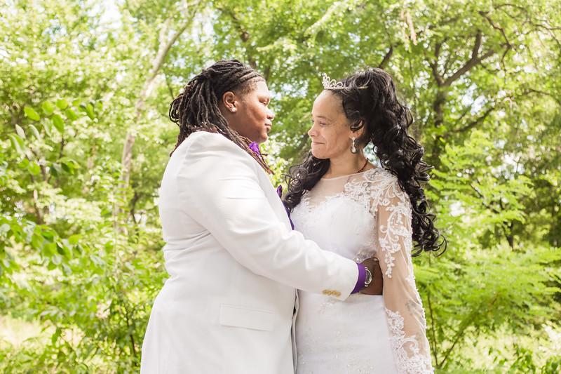 Central Park Wedding - Ronica & Hannah-221.jpg