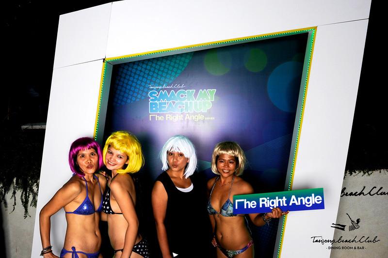 Right Angle 642.jpg