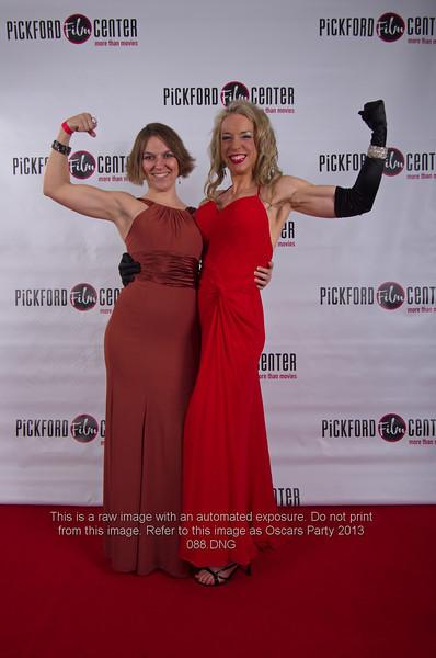 Oscars Party 2013 088.JPG