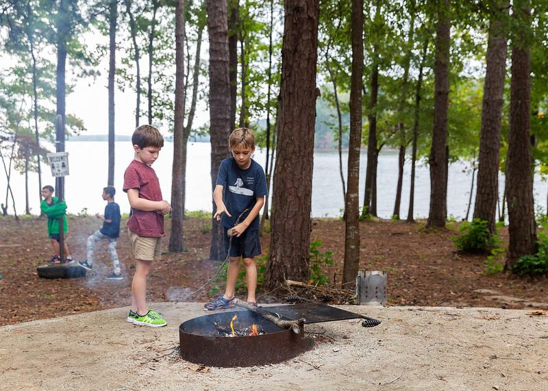 family camping - 71.jpg