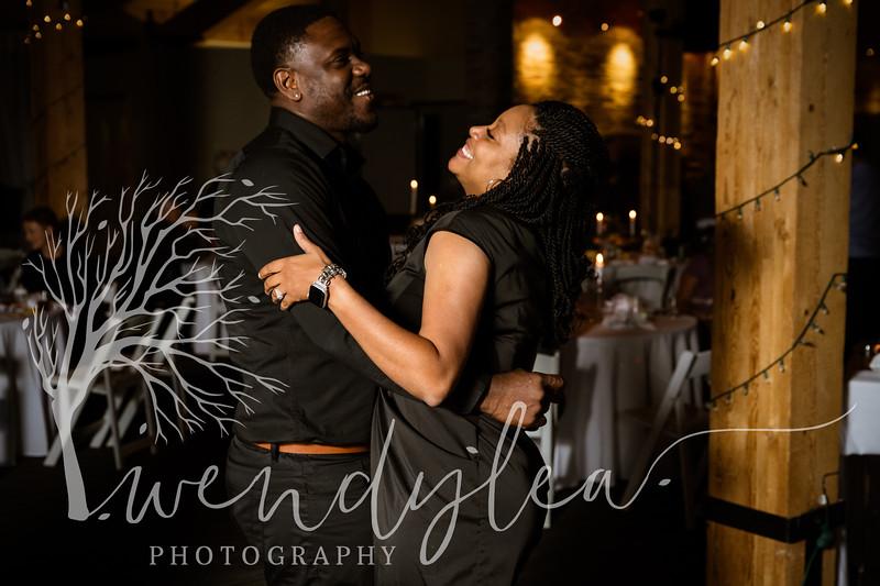 wlc Morbeck wedding 5192019.jpg
