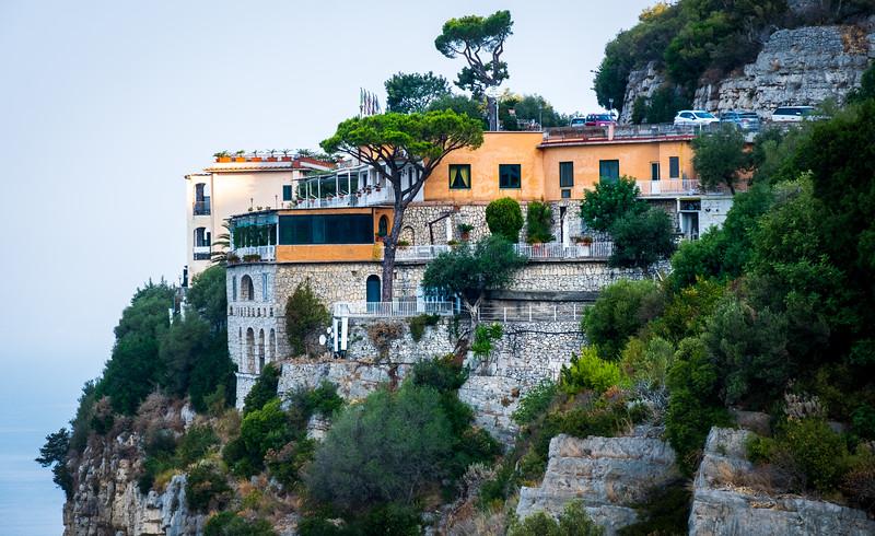 Amalfi Coast-3.jpg