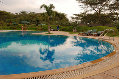 Naivasha Simba Lodge (83024783).jpg