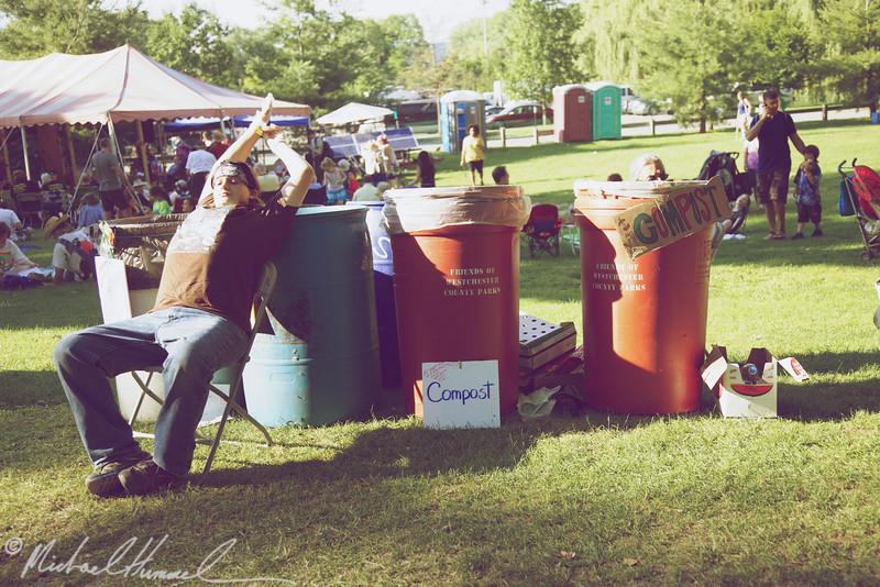 Clearwater Festival 5