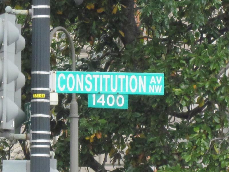 5-20-2011 Washington DC 264.JPG