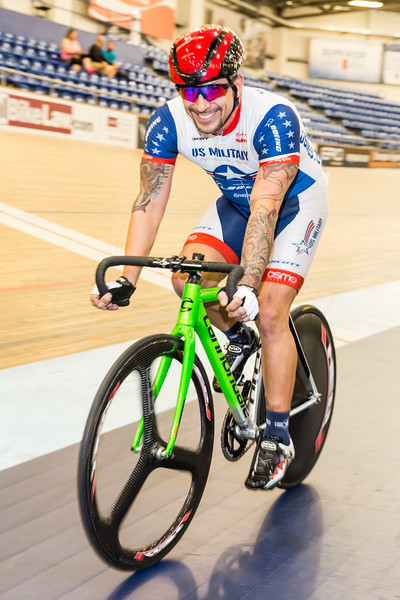 2016 US Para Track Cycling Open_383.jpg