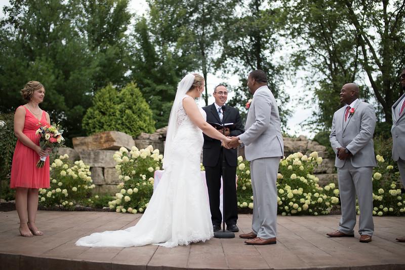 Laura & AJ Wedding (0795).jpg