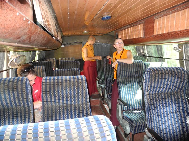 india&nepal2011 230.jpg
