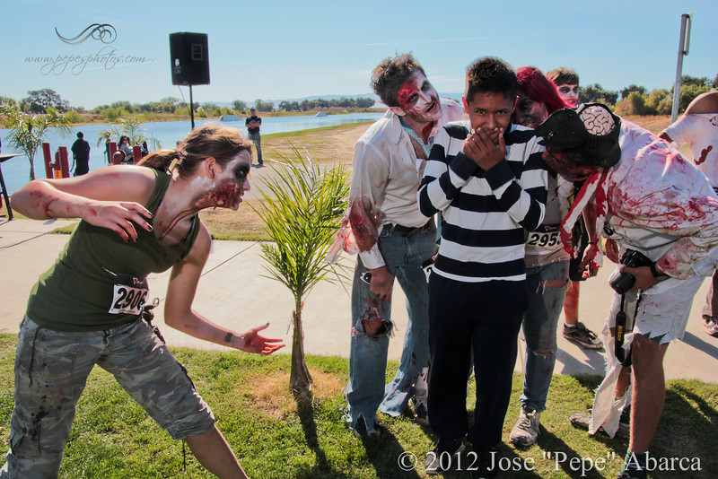 ZombieRunSample-60.jpg