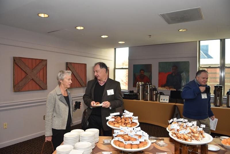 2015 USTA Mid-Atlantic Annual Meeting (29).JPG