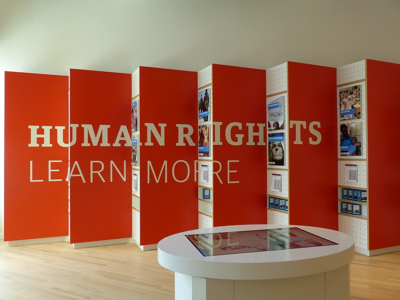 center for human rights.JPG