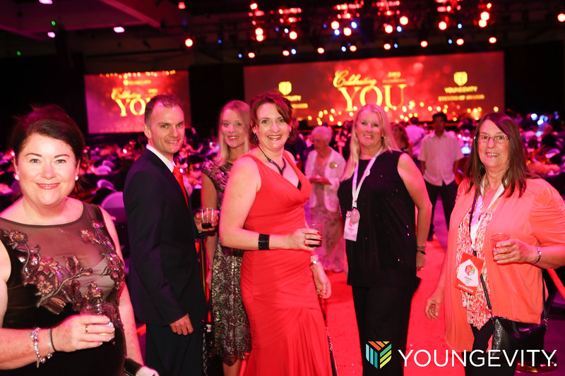 09-20-2019 Youngevity Awards Gala ZG0113.jpg