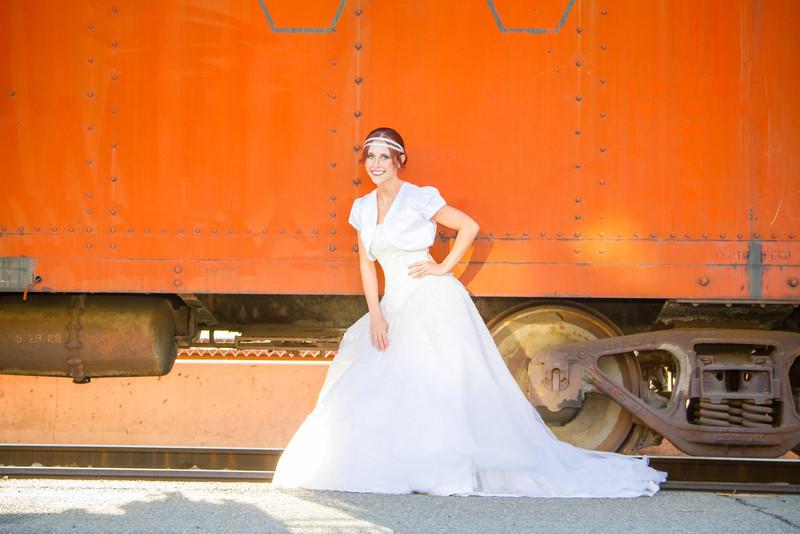 Utah Wedding Photographer-8833.jpg