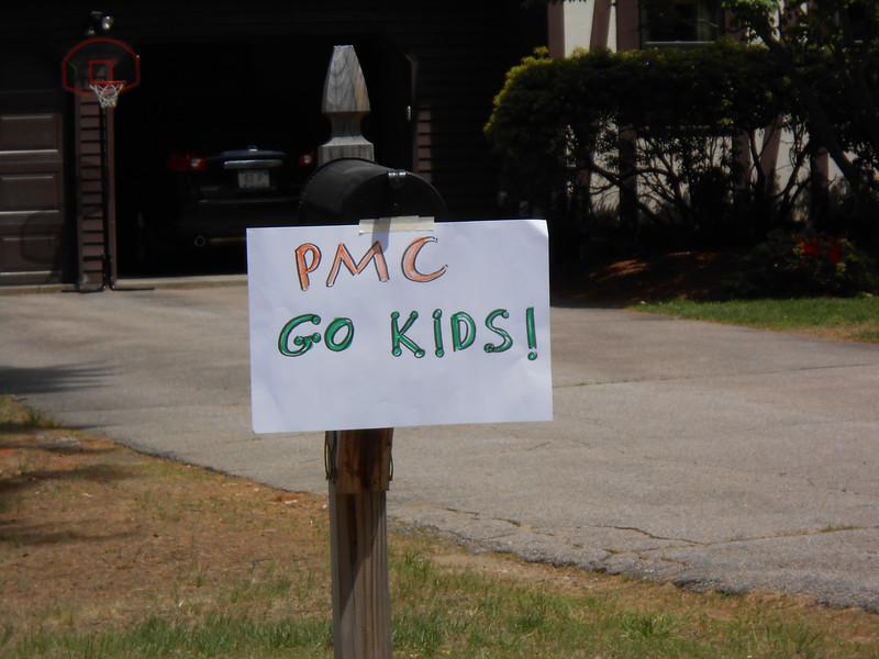 PMC Kids Framingham 2013-224.JPG