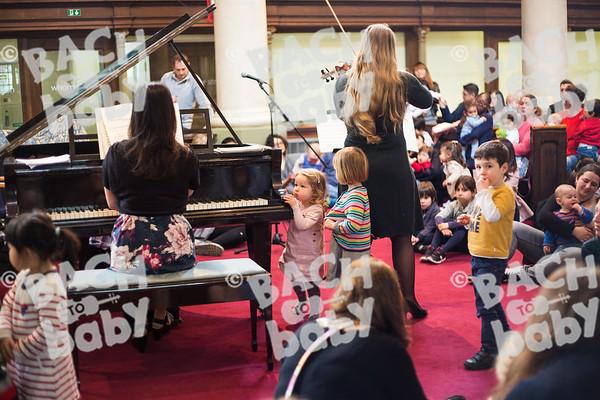 Bach to Baby 2018_HelenCooper_Borough-2018-04-13-18.jpg