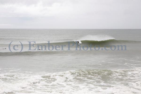 NE Surfing - Late Sept 08 ACK
