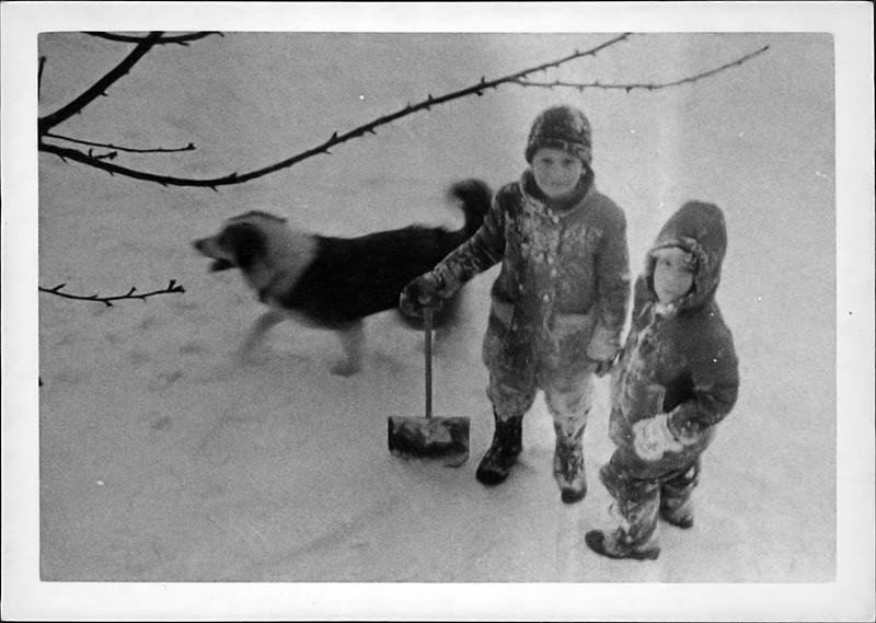 1963_George_E53-01_Edit3.jpg