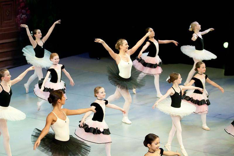 dance_052011_296.jpg