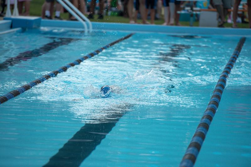 lcs_swimming_kevkramerphoto-511.jpg