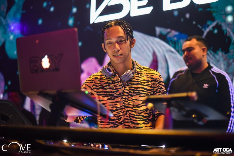 DJ Puffy at Cove Sept 14, 2019 (31).jpg
