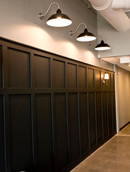 panelledtastingroom.jpg