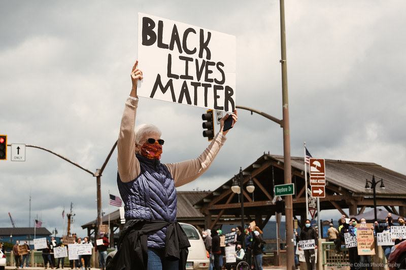 BLM-Protests-coos-bay-6-7-Colton-Photography-267.jpg