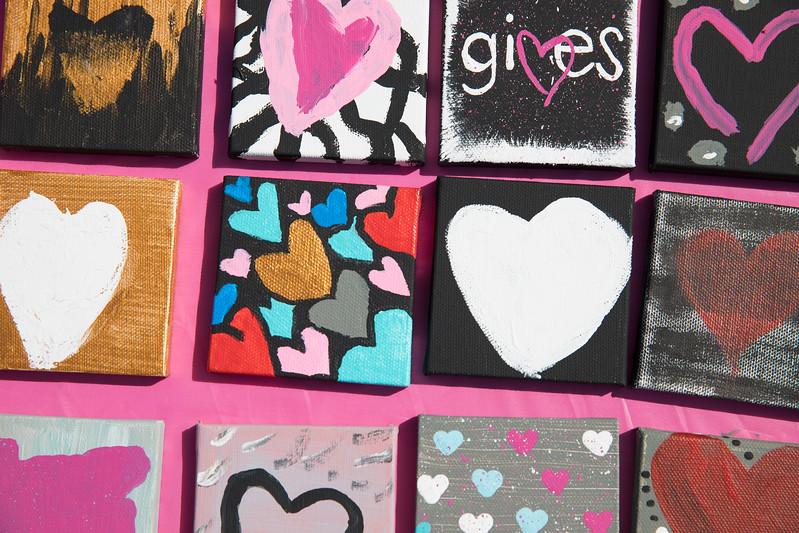 NC17_Give Back-0613.jpg
