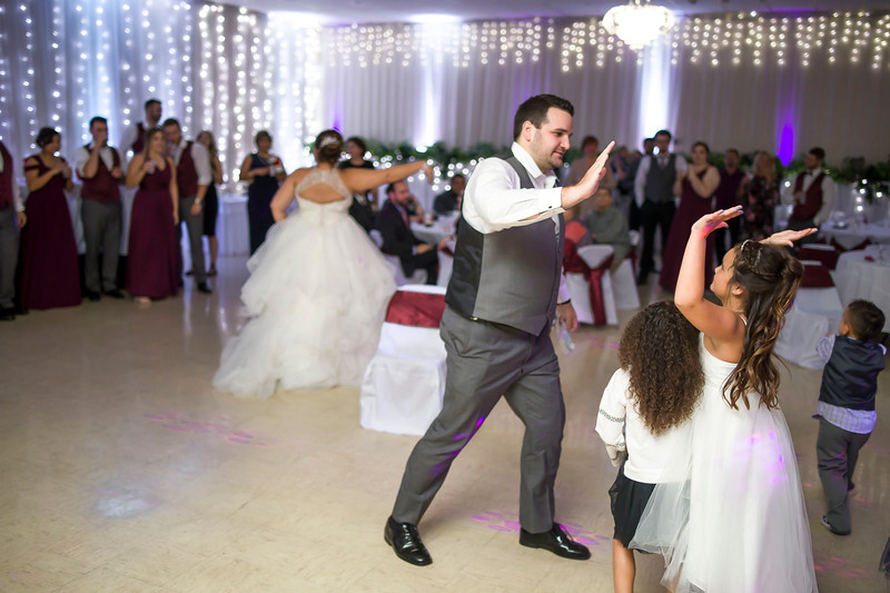 Marissa & Kyle Wedding (638).jpg