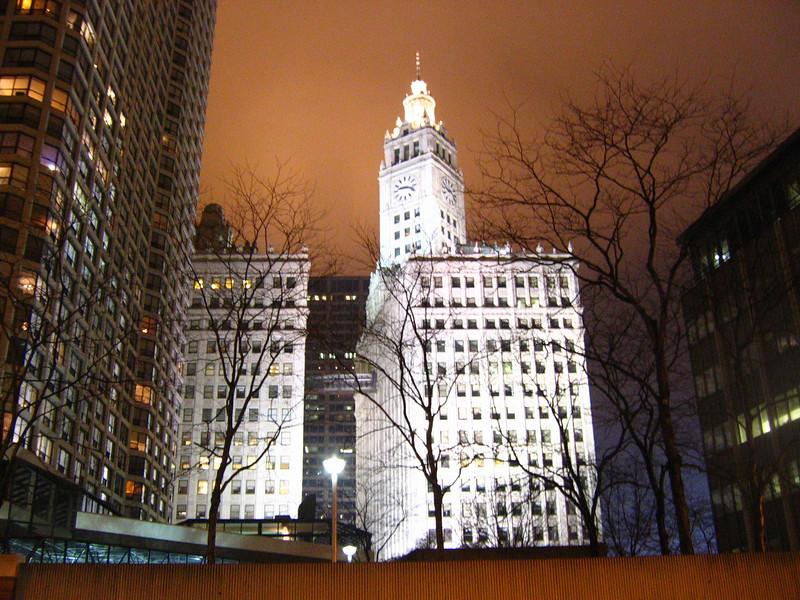 Wrigley Building 1.JPG
