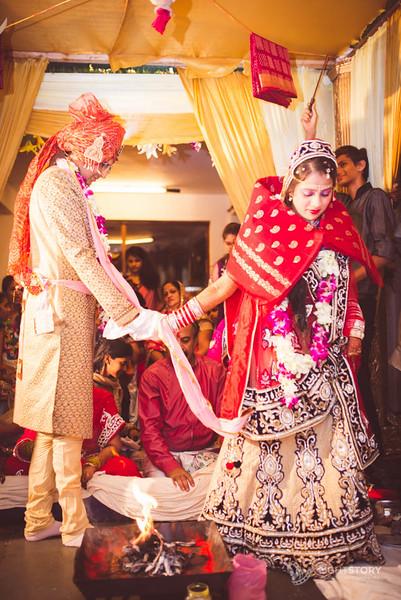 Bangalore-marwadi-wedding-lightstory-27.jpg