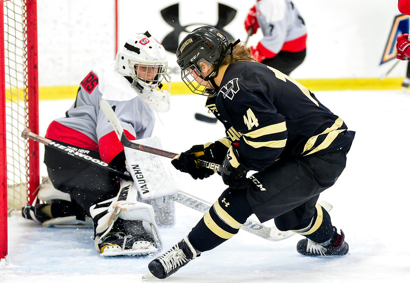 EHB_JWHL_Boston_Pridevs67s-55.jpg