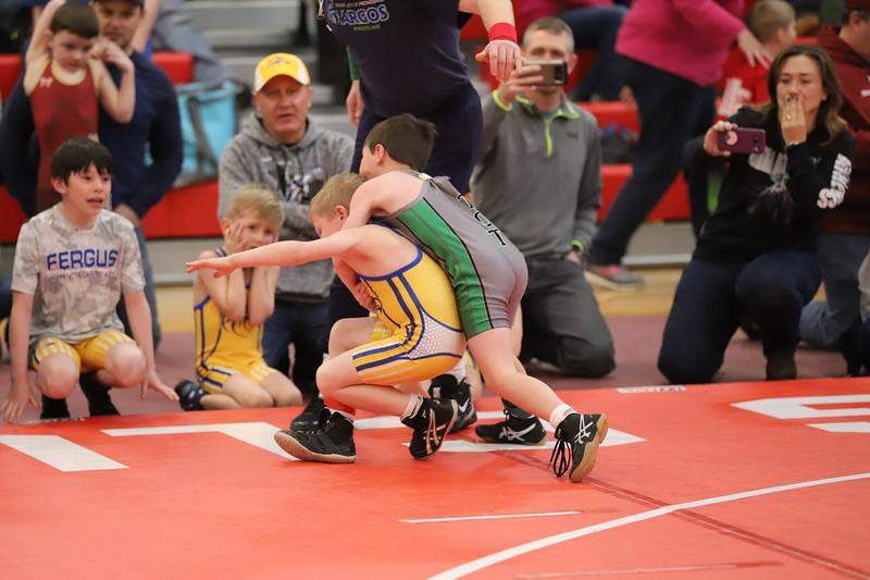 Little Guy Wrestling_4395.jpg