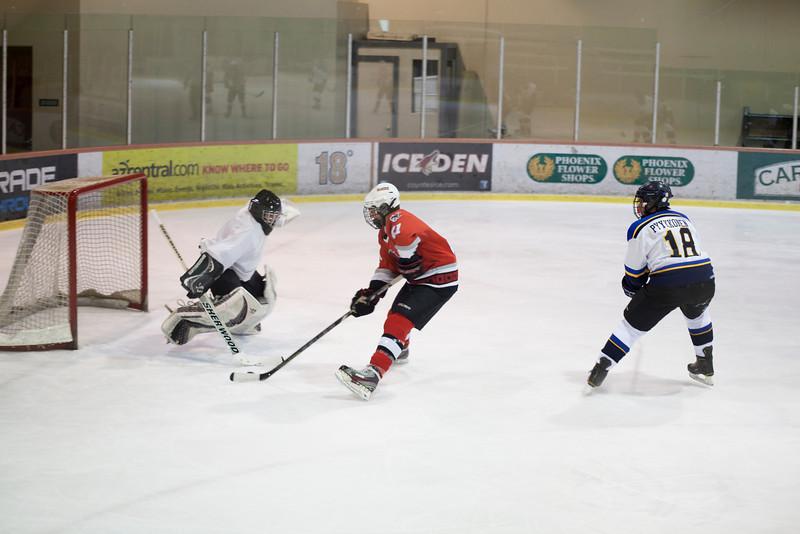 Brophy Hockey_083013_23.jpg