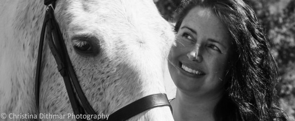 Pets and Equine