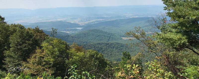 at hike-8970.jpg