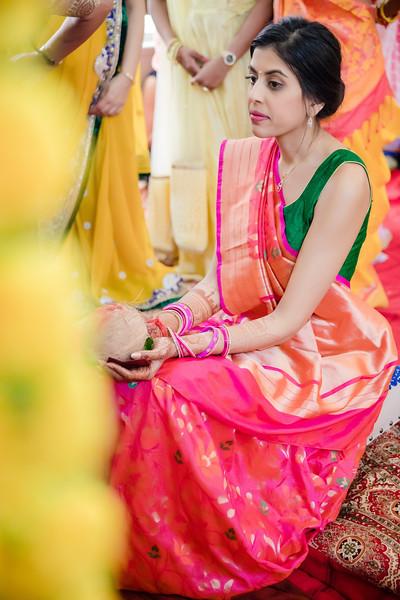 Hina_Pithi_Pooja-436.jpg
