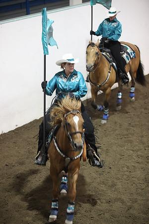 pnwdta 2009 high valley riders