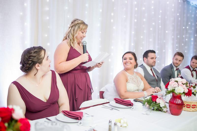 Marissa & Kyle Wedding (384).jpg