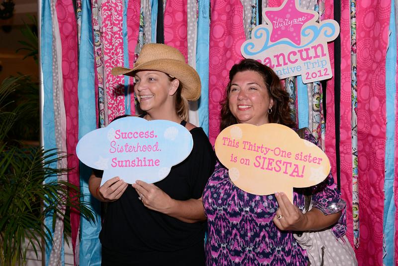 Cancun-20120912-1009--2085127352-O.jpg