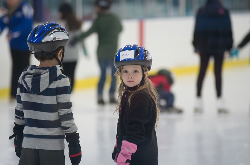 February 2015 Skating lessons - Ada and Dylan - _CAI7740.jpg