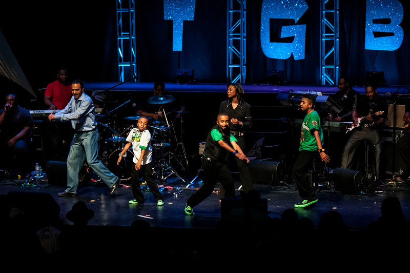 2nd Annual TGB Summer Concert Expolsion 6-23-13 210.jpg