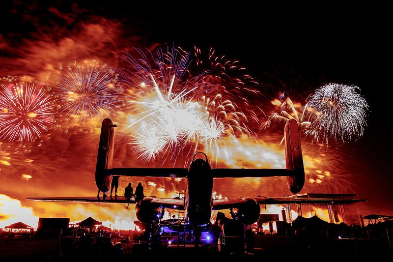 2018_CCA_Fireworks_48.jpg