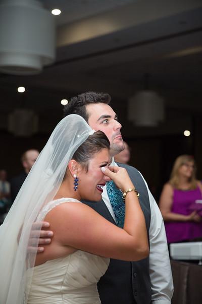 Le Cape Weddings - Jordan and Christopher_A-743.jpg